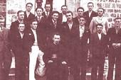 21+Luka+vukmanovic+cetinje+1937[1]